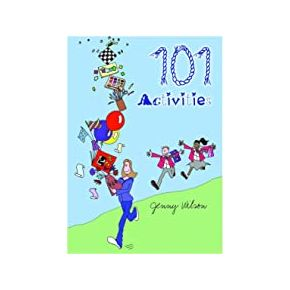101 Activities