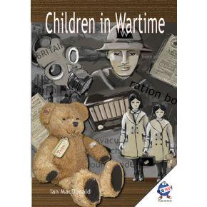 Children in Wartime
