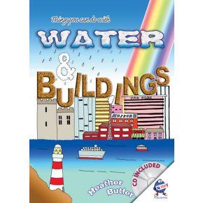 Water & Buildings