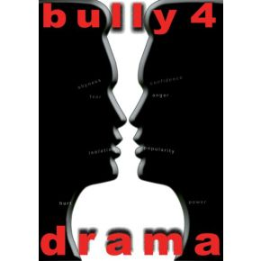 Bully 4 Drama - PDF