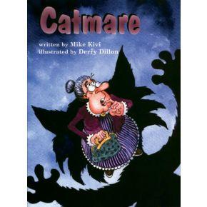 Catmare
