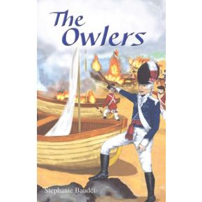 The Owlers