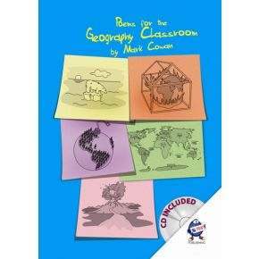 Poems for the Geography Classroom