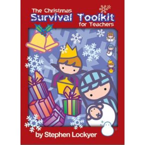 The Christmas Survival Toolkit