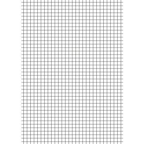 7mm Maths Paper
