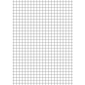 10mm Maths Paper