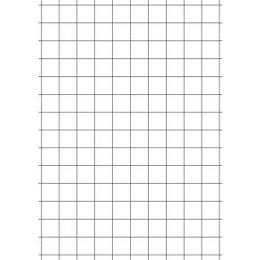 20mm Maths Paper