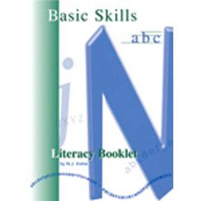 Basic Skills Literacy