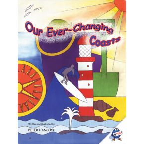 Our Ever-changing Coasts