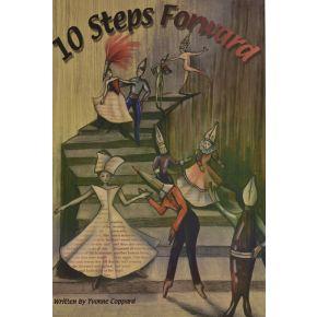 10 Steps Forward