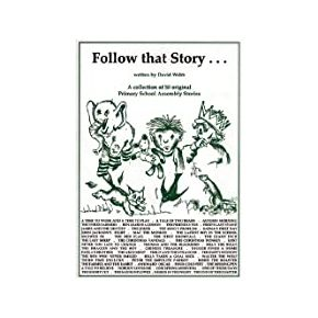 Follow That Story