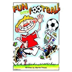 Fun with Football