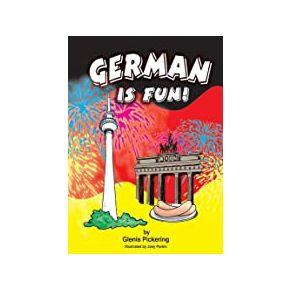 German is Fun
