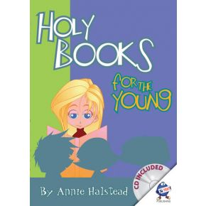 Holy Books for the Young