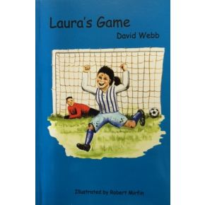 Laura's Game