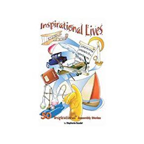 Inspirational Lives