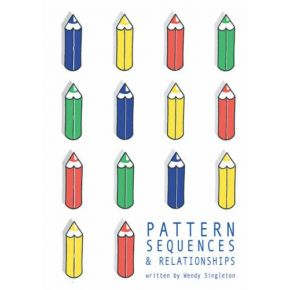 Pattern Sequences & Relationships