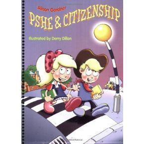 PSHE & Citizenship