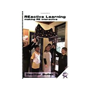 REactive Learning