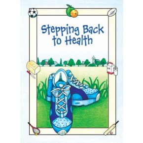 Stepping Back to Health
