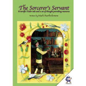 The Sorcerer's Servant