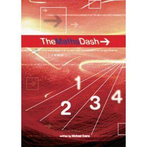 The Maths Dash