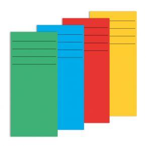 Vocabulary & Spelling Books