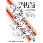 Telling Tales - PDF