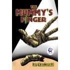 The Mummy's Finger