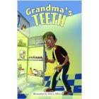 Grandma's Teeth