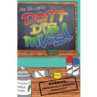 Don't Dis Miss! Pack (Book & CD)