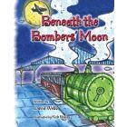 Beneath the Bombers' Moon