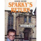 Sparkys Return