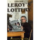 Leroy's lottery