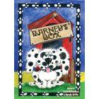 Barney's Box - Pupil Folder Pack 10