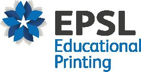 EPSL Educational Printing