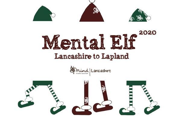 EPSL Educational Printing geared up to sponsor 'Mental Elf' challenge